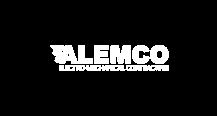 Alemco